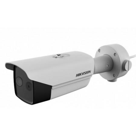IP камера Hikvision DS-2TD2617-3/V1