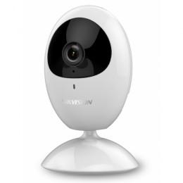 IP видеокамера Hikvision DS-2CV2U21FD-IW(W) (2.8 мм)