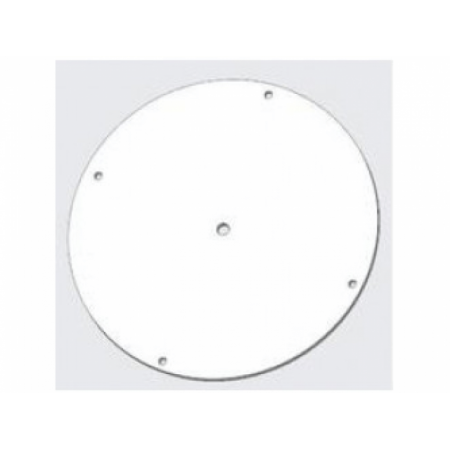 Крепление для штатива Hikvision DS-2908ZJ