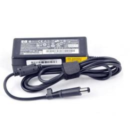 Блок питания Mustang Energy PS-1203 на 3А