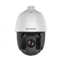 IP PTZ видеокамера Hikvision DS-2DE5432IW-AE(S5)