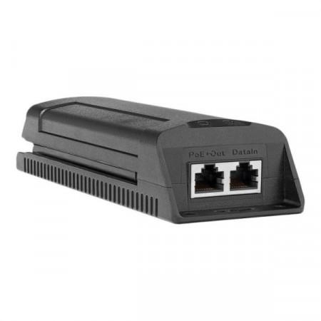 POE инжектор Utepo UTP7201GE-PSE30
