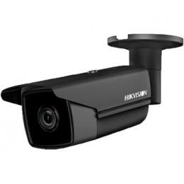 IP видеокамера Hikvision DS-2CD2T23G0-I8 Black (4мм)