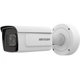 IP видеокамера Hikvision IDS-2CD7A46G0-IZHSYR (8-32 мм)