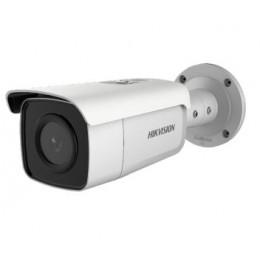 IP видеокамера Hikvision DS-2CD2T85G1-I5 (2.8 мм)
