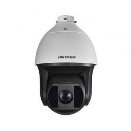 IP PTZ видеокамера Hikvision DS-2DF8225IX-AEL(B)
