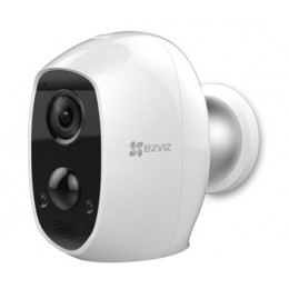 IP видеокамера Ezviz CS-C3A(B0-1C2WPMFBR)