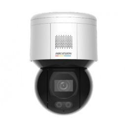 IP камера Hikvision DS-2DE3A400BW-DE(F1)(S5)