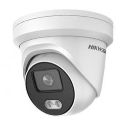 IP видеокамера Hikvision DS-2CD2347G2-LU (2.8 мм)