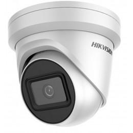 IP видеокамера Hikvision DS-2CD2385G1-I (2.8 мм)