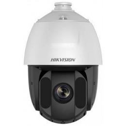 IP видеокамера Hikvision DS-2DE5425IW-AE (C)