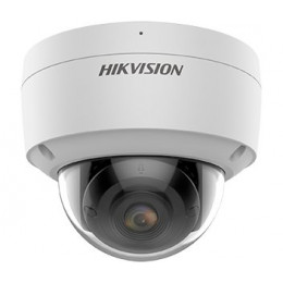 IP камера Hikvision DS-2CD2147G2-SU(C ) 2.8 мм