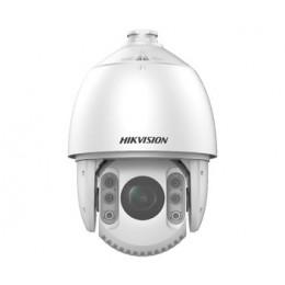 IP SpeedDome Hikvision DS-2DE7432IW-AE (S5)