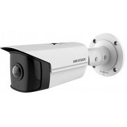 IP видеокамера Hikvision DS-2CD2T45G0P-I (1.68 мм)