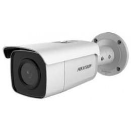 IP видеокамера Hikvision DS-2CD2T86G2-4I (4 мм)