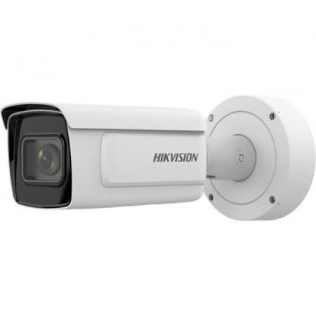 IP видеокамера Hikvision iDS-2CD7A26G0/P-IZHS (2.8-12 мм)