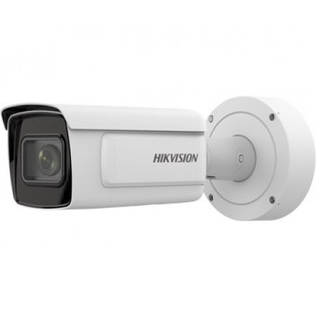 IP видеокамера Hikvision iDS-2CD7A26G0/P-IZHS (8-32 мм)