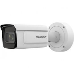 IP видеокамера Hikvision iDS-2CD7A46G0-IZHS (8-32 мм)