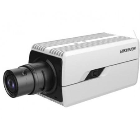 IP видеокамера Hikvision iDS-2CD7046G0-AP
