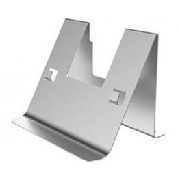 Настольный кронштейн для домофонов Hikvision DS-KAB21-H
