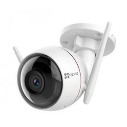 IP камера Ezviz CS-CV310-A0-1B2WFR (4 мм)