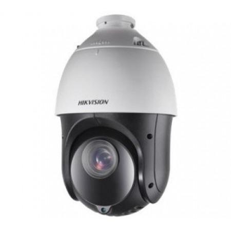 TurboHD видеокамера Hikvision DS-2AE4215TI-D (E)