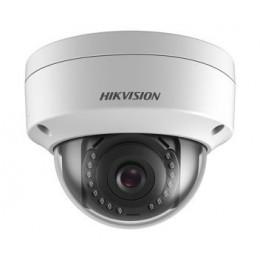 IP видеокамера Hikvision DS-2CD1123G0E-I (2.8 мм)