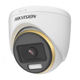 Видеокамера Hikvision DS-2CE70DF3T-PF 3.6  мм