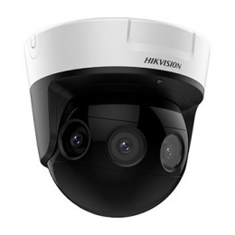 Видеокамера Hikvision DS-2CD6944G0-IHS 2.8 (мм)