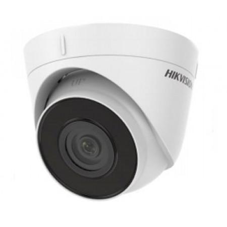 4 MP Turret IP камера Hikvision DS-2CD1321-I (F) 2.8 мм