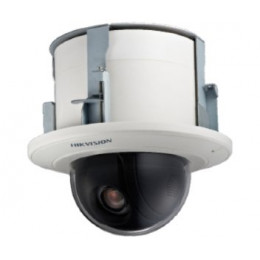 IP камера Hikvision DS-2DF5225X-AE3 (T3)