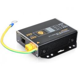 Сетевой фильтр Utepo USP201EP