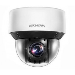 IP PTZ камера Hikvision DS-2DE4A425IW-DE(S6)