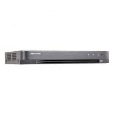 Turbo HD видеорегистратор Hikvision DS-7216HUHI-K2(S)