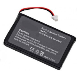 Аккумулятор Hikvision DS-PA-Battery