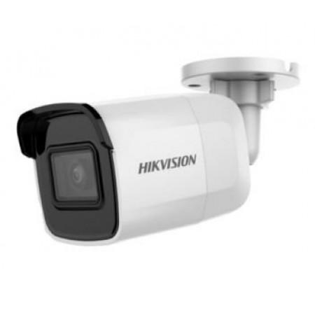 2 МП Bullet IP камера Hikvision DS-2CD2021G1-I(C) 2.8 мм