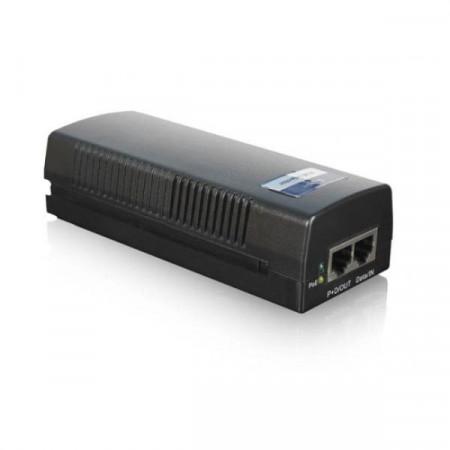 POE инжектор Utepo UTP701E-PSE/af