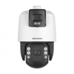 IP камера Hikvision DS-2SE7C144IW-AE(32X/4)(S5)