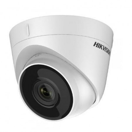 IP видеокамера Hikvision DS-2CD1343G0-I (2.8 мм)