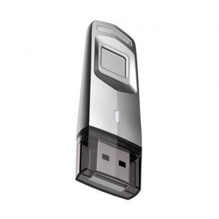 USB-накопитель Hikvision HS-USB-M200F/32G