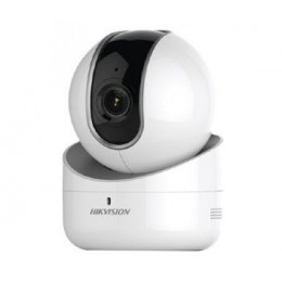 IP камера Hikvision DS-2CV2Q21FD-IW(W) 2.8 (мм)