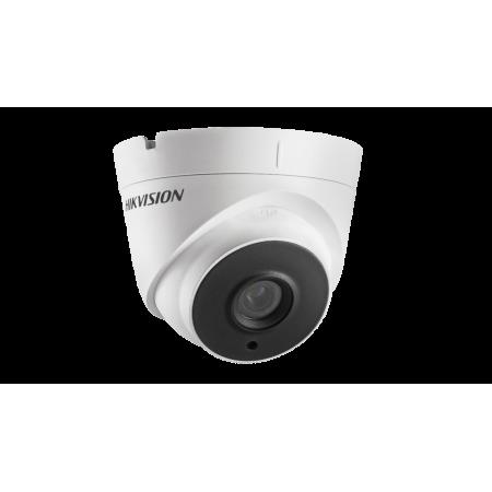 TurboHD видеокамера Hikvision DS-2CE56D0T-IT3F (C) (2.8 мм)