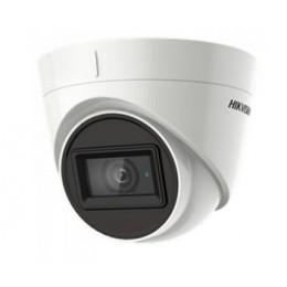 Turbo HD видеокамера Hikvision DS-2CE78H8T-IT3F (3.6 мм)