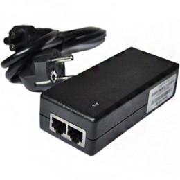 PoE инжектор для IP камер