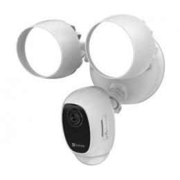 IP видеокамера Ezviz CS-LC1C-A0-1F2WPFRL (2.8 мм)