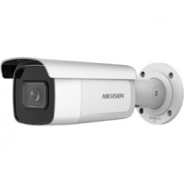 IP видеокамера Hikvision DS-2CD2663G2-IZS