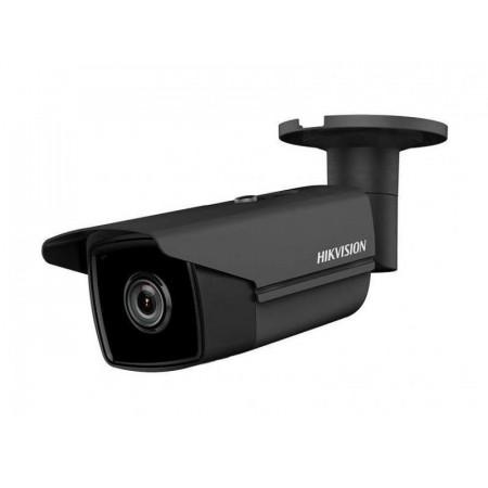 IP видеокамера Hikvision DS-2CD2T83G0-I8 black (4мм)