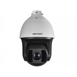 IP видеокамера Hikvision DS-2DF8250I5X-AEL(C)