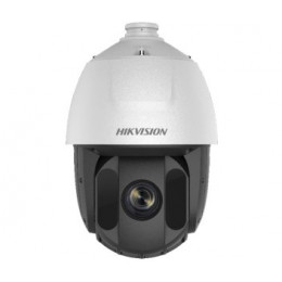 HDTVI SpeedDome Hikvision DS-2AE5225TI-A (E) with brackets