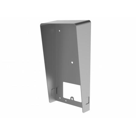 Козырёк Hikvision DS-KABV8113-RS/Surface